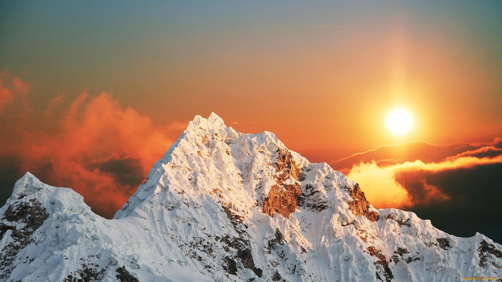 тренировок для закат на эвересте фото актерами зрители